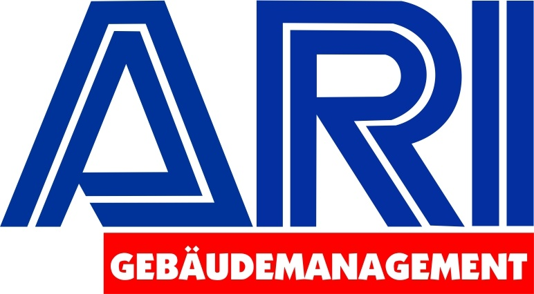 ARI Gebäudemanagement